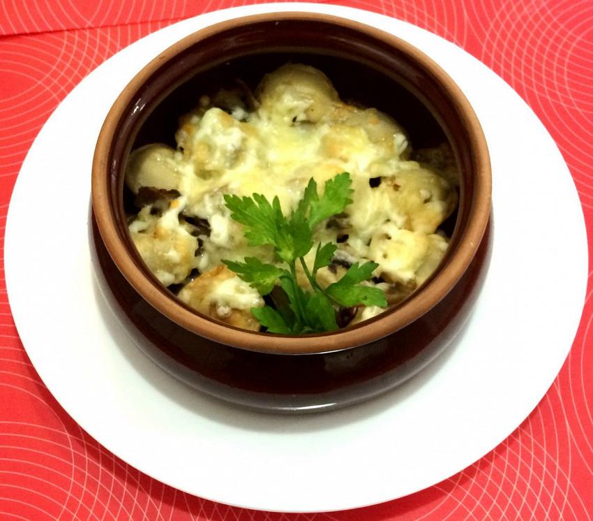 Ресторан Рок-н-ролл - фотография 7