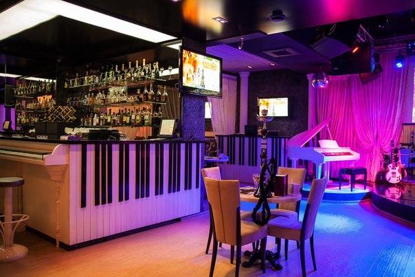 Ресторан Че - фотография 1
