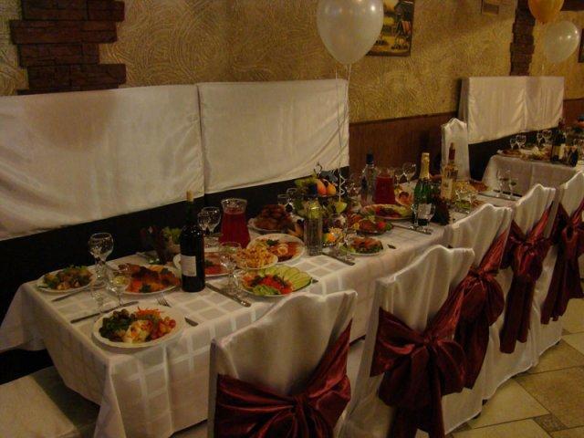 Ресторан Дегустатор - фотография 3