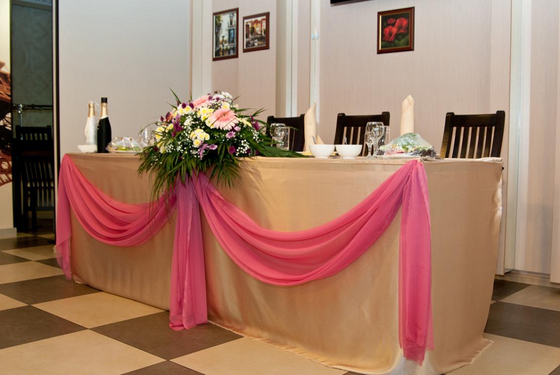 Ресторан Ели-млели - фотография 10