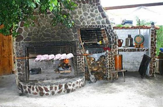 Ресторан Казан-кебаб - фотография 4