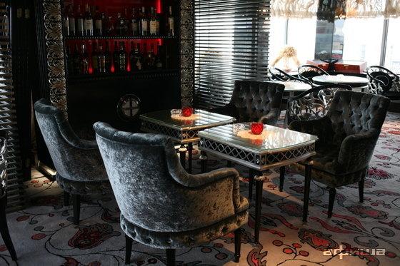 Ресторан Варвары - фотография 16