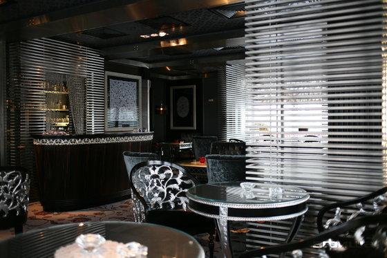 Ресторан Варвары - фотография 17