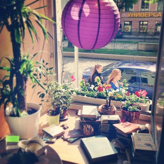 Ресторан Happy - фотография 3