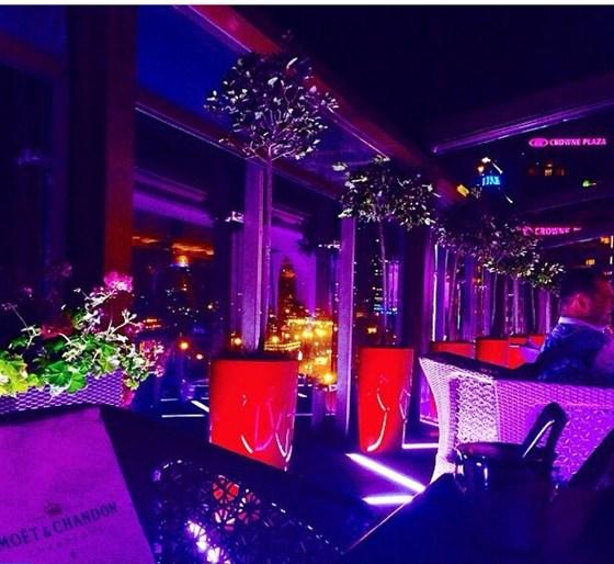 Ресторан Манон - фотография 3