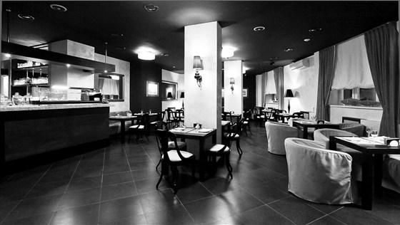 Ресторан Барнаба - фотография 1