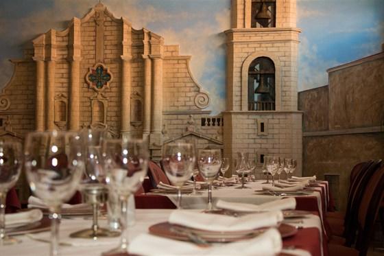 Ресторан Старая Гавана - фотография 38
