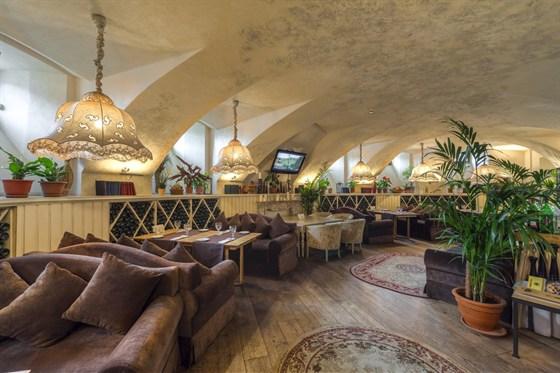Ресторан Гастроном - фотография 7
