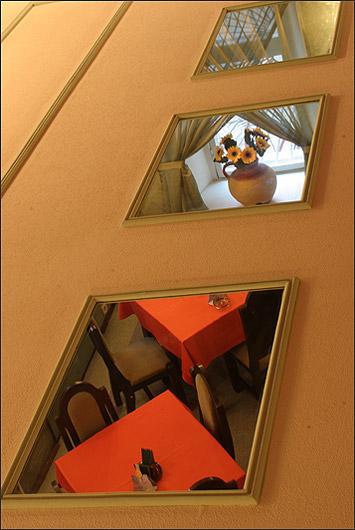 Ресторан Пельмени всего мира - фотография 7