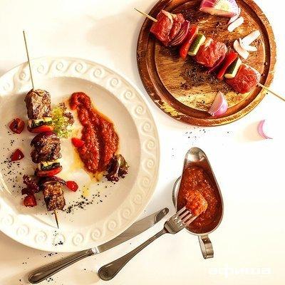 Ресторан Dolce vita - фотография 6
