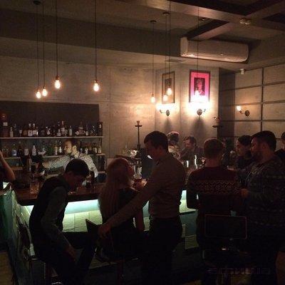 Ресторан Юность - фотография 8
