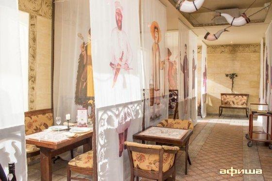 Ресторан Тбилисо - фотография 18