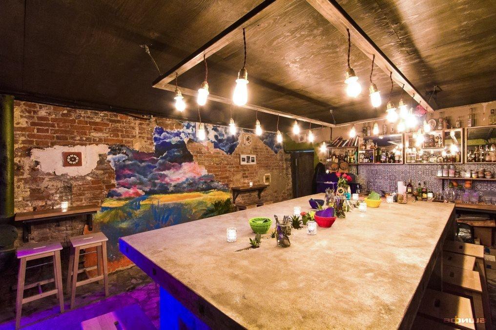 Ресторан El copitas - фотография 8