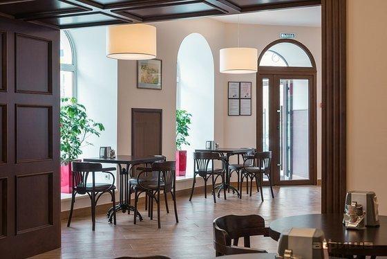 Ресторан Штрогель - фотография 15