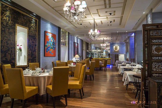 Ресторан China Dream - фотография 18