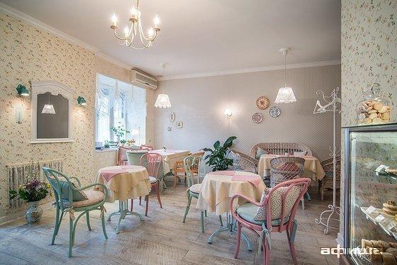 Ресторан Piccolo - фотография 8