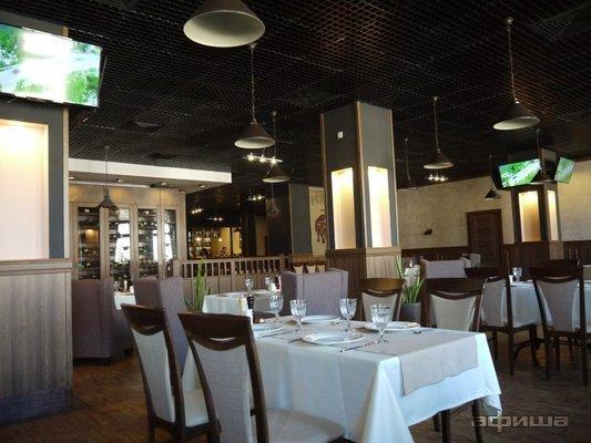 Ресторан Родео - фотография 4
