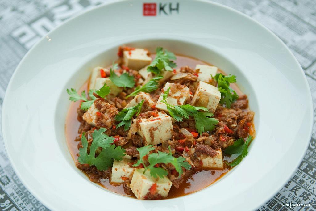 Ресторан Китайские новости - фотография 16