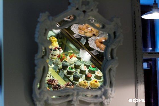 Ресторан Бизе - фотография 5