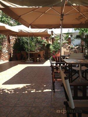 Ресторан Дионис - фотография 7