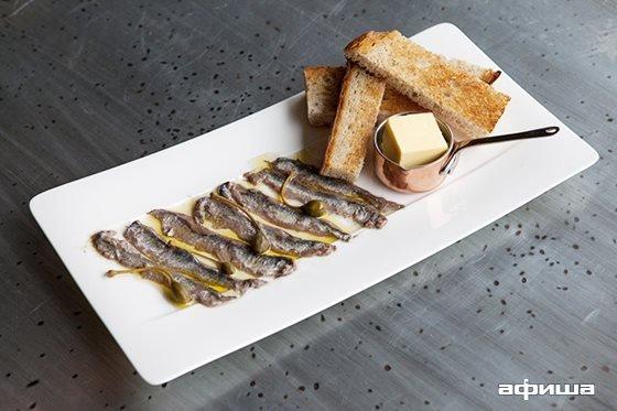 Ресторан Юлина кухня - фотография 19