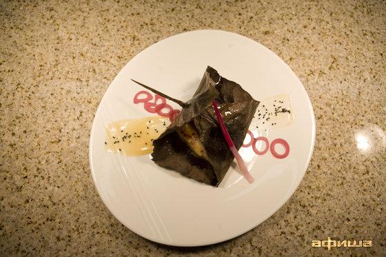 Ресторан Kinki - фотография 2