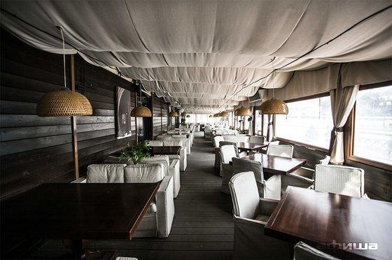 Ресторан Посадоффест  - фотография 23