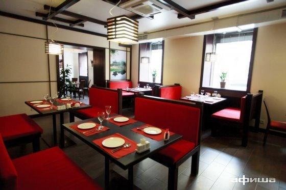 Ресторан Кореана - фотография 7