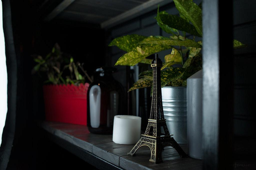 Ресторан Big Bite Café - фотография 14