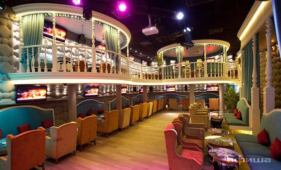Ресторан Чайхона №1 - фотография 14