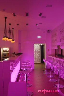 Ресторан Стрекоза - фотография 7