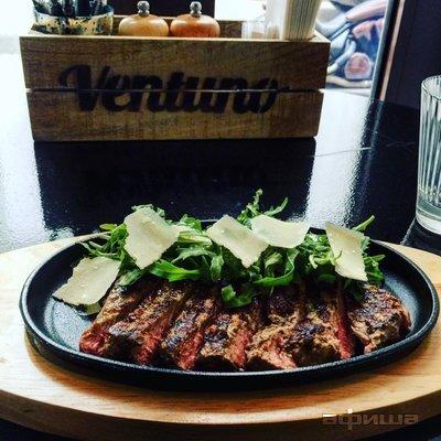 Ресторан Bottega 21 - фотография 6