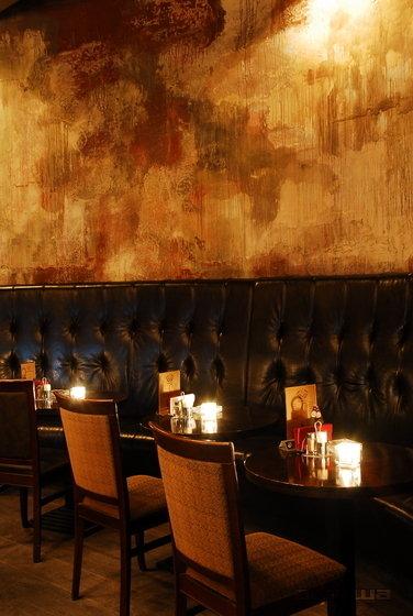 Ресторан Пиво-воды - фотография 7