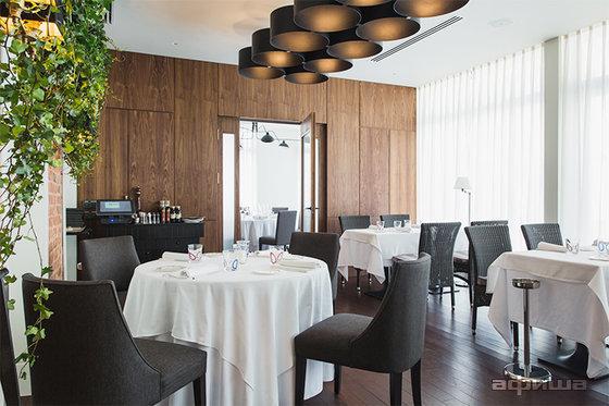 Ресторан Семифреддо - фотография 10