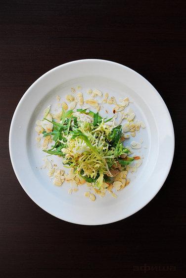 Ресторан Цурцум - фотография 7