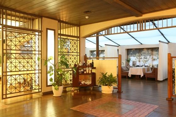 Ресторан Са-ва - фотография 7