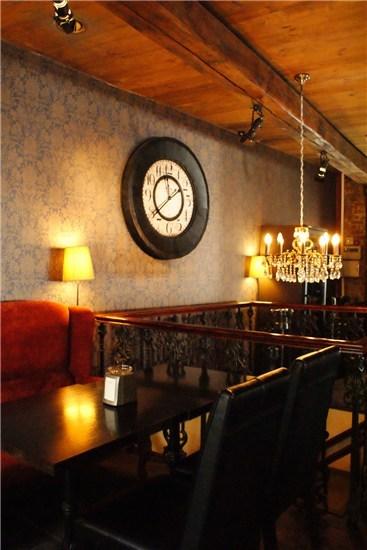 Ресторан Тако - фотография 8