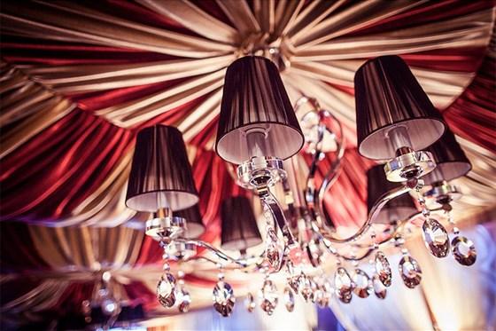 Ресторан TT - фотография 3
