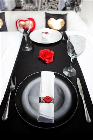 Ресторан Vintagio - фотография 8