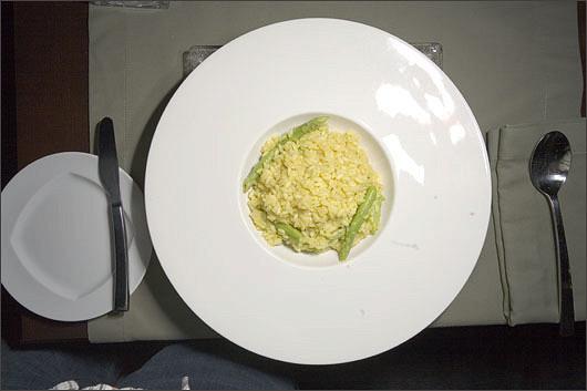 Ресторан Лубянский - фотография 10