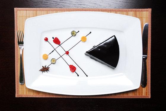 Ресторан Ласточка - фотография 11
