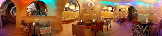 Ресторан Cocon Home   - фотография 10