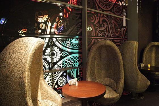 Ресторан Чайхона For You - фотография 1