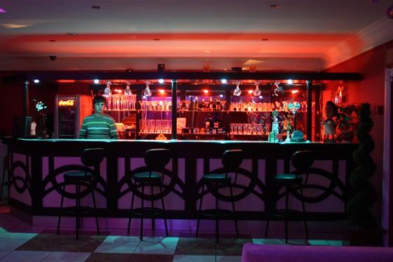 Ресторан Рандеву - фотография 10