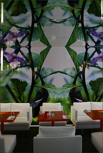 Ресторан Roset - фотография 7