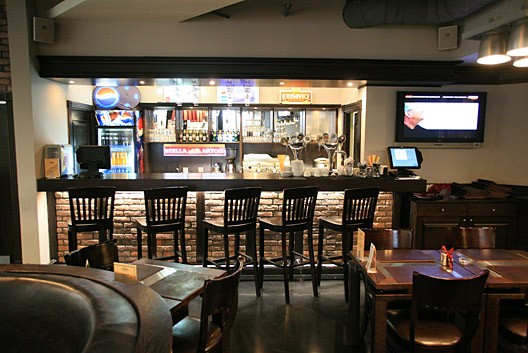 Ресторан Дубинин - фотография 5
