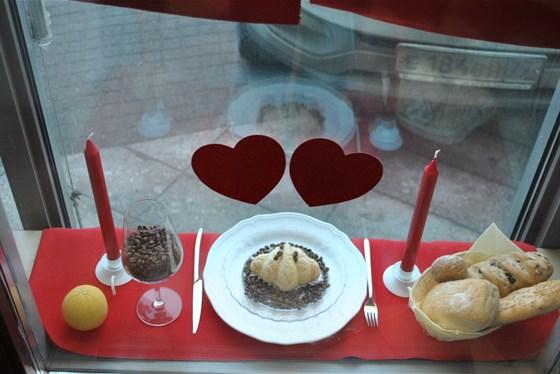 Ресторан Хлеб & Кофе - фотография 4