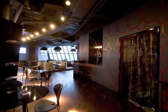 Ресторан Волна - фотография 15