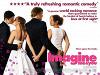 Представь нас вместе (Imagine Me & You)