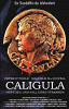 Калигула (Caligola)